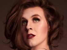 Jade Pearl Baker: IN LOVE