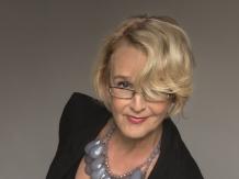 Barbara Kuster: Viva Walküre
