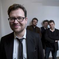 C. Heiland & Band - Jetzt mit richtiger Musik